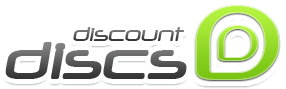 discountdiscsuks Blog