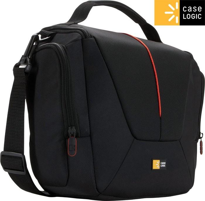 Case Logic Dcb307 Slr Camera Shoulder Bag