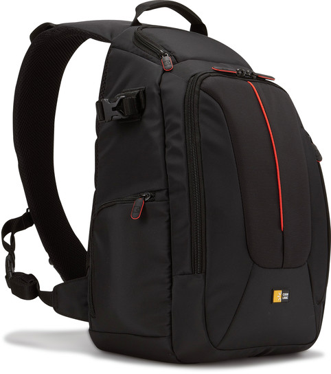 Case Logic DCB308 SLR Camera Sling Bag