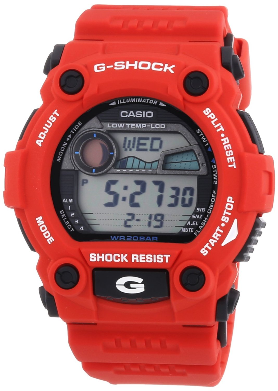 casio s g shock digital g 7900a 4er