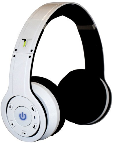 it7x headphones bluetooth blackberry headphones. Black Bedroom Furniture Sets. Home Design Ideas