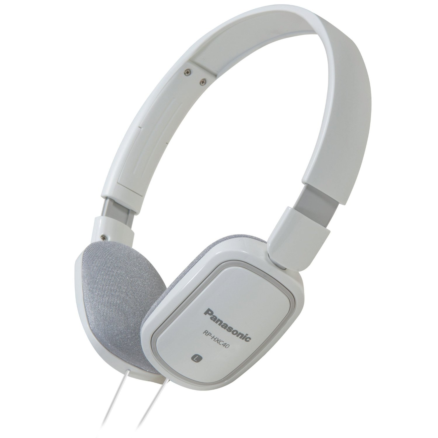 Headphones For Ipod,_点力图库