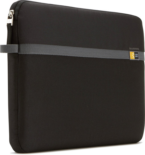 iphones for cheap logic 15 laptop sleeve black els116 1451